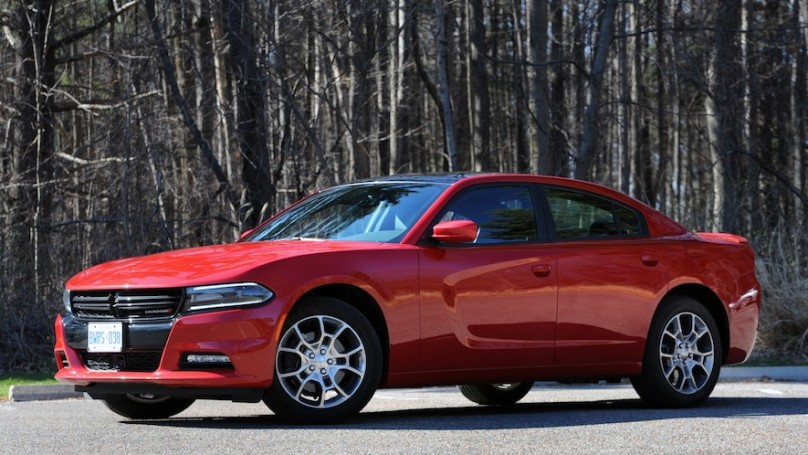 2015 dodge charger sxt rallye awd review. Black Bedroom Furniture Sets. Home Design Ideas