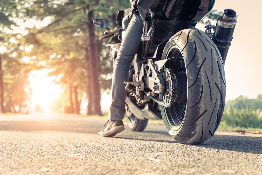 9 Simple Steps to get your Motorcycle Spring Ready – WHEELS.ca