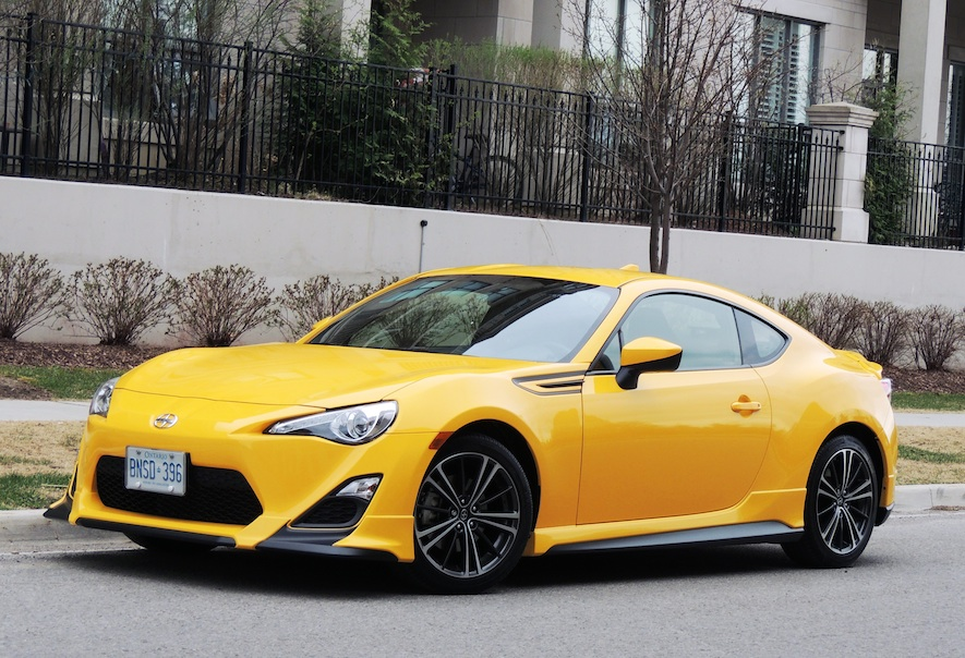 review no comment 2015 scion fr s release series 1 0 review scion fr s. Black Bedroom Furniture Sets. Home Design Ideas