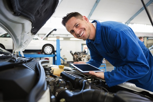 Auto Mechanic research paper help sites