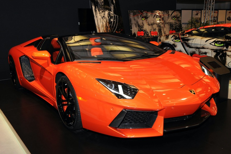 12 Fastest Street Legal Cars of 2015 – WHEELS.ca