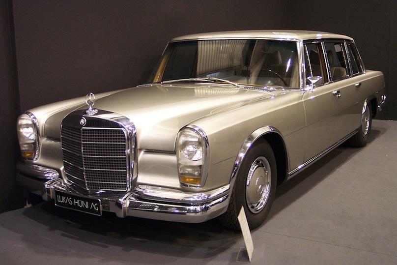 1663-1981 S600