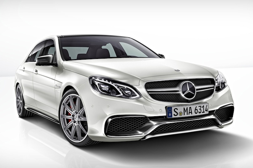 Top 10 mercedes benz of all time for Mercedes benz complaints procedure