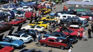 JO - Classic car insurance - main