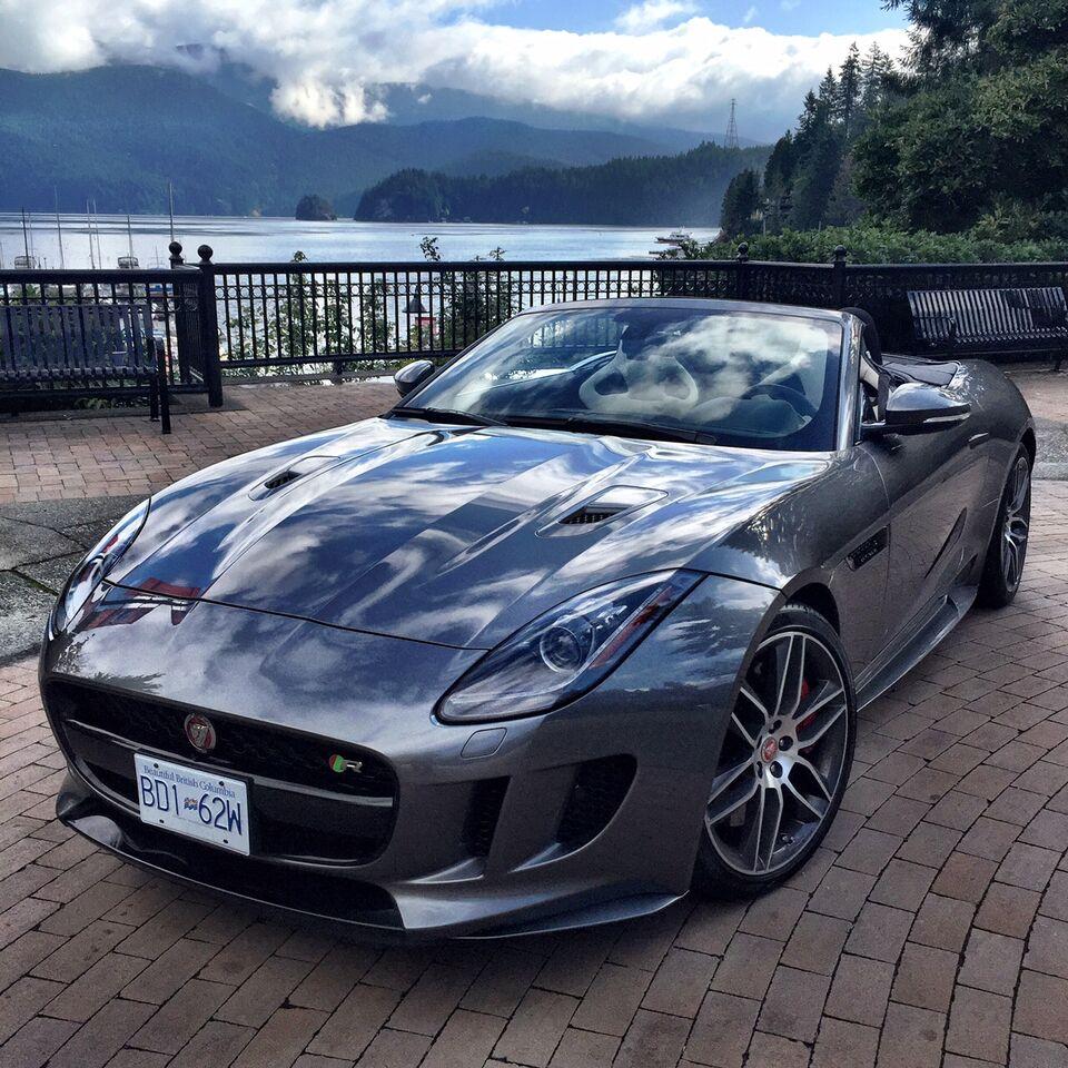 Jaguar main