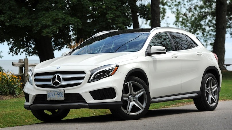 2015 mercedes benz gla 250 4matic review for 2015 mercedes benz gla250 4matic for sale