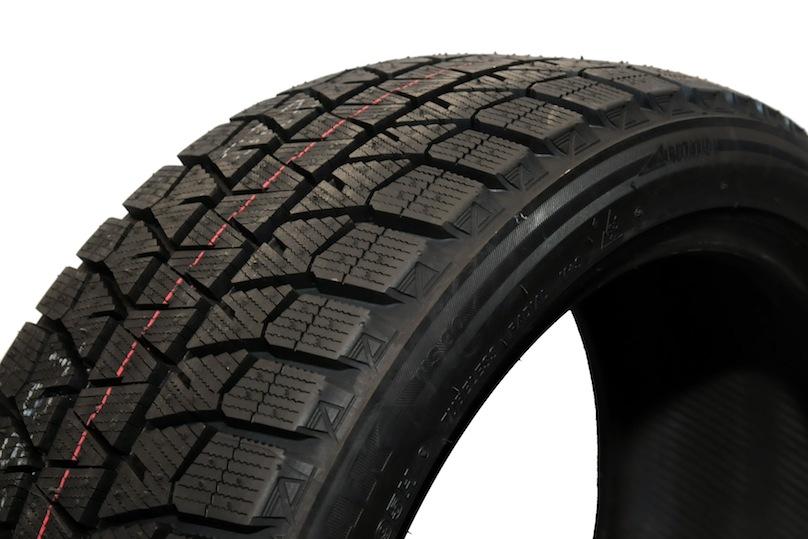 Tire Rack Goodyear Eagle Sport All Season >> Best All Season In Snow At Tire Rack | Upcomingcarshq.com