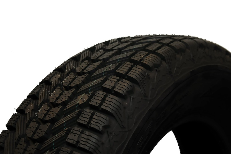 Firestone Winterforce Tires >> Top 10 winter tires for 2016 - WHEELS.ca