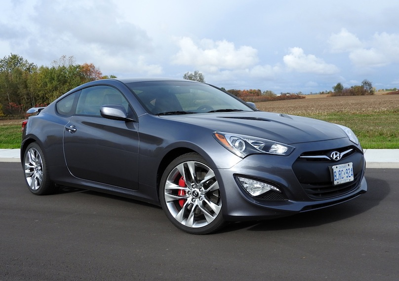 2015 hyundai genesis r spec main. Black Bedroom Furniture Sets. Home Design Ideas