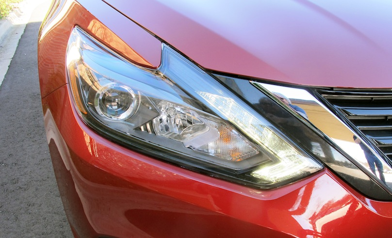 2016 altima headlight pictures to pin on pinterest pinsdaddy 2015 nissan altima interior lights