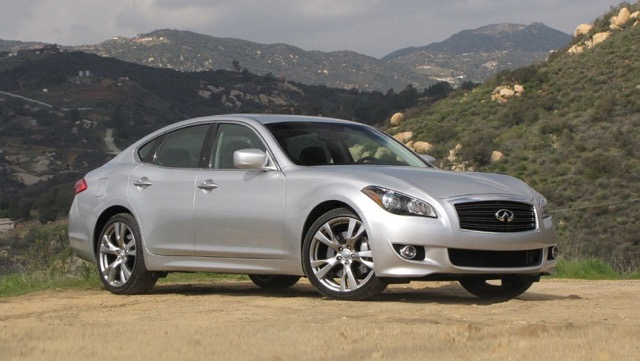 2015 infiniti q40 review ratings specs prices and autos post. Black Bedroom Furniture Sets. Home Design Ideas
