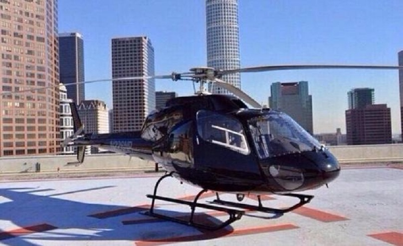 best helicopter toys with 10 Nba Players Cars on Top 10 Largest Weapons Manufacturing  panies furthermore Kids Programming Toys also ments further Most Expensive Luxury Private Jets In The World besides 22896.
