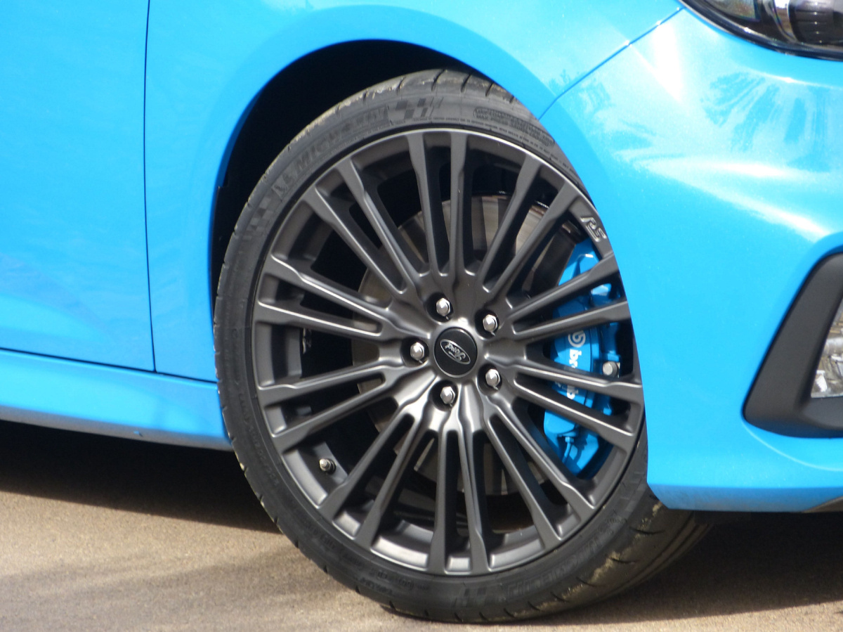 ford f wheel black raptor and tires tire package matte p spoke performance b