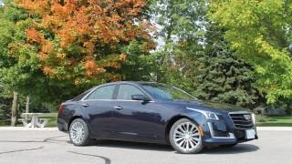 Cadillac-CTS