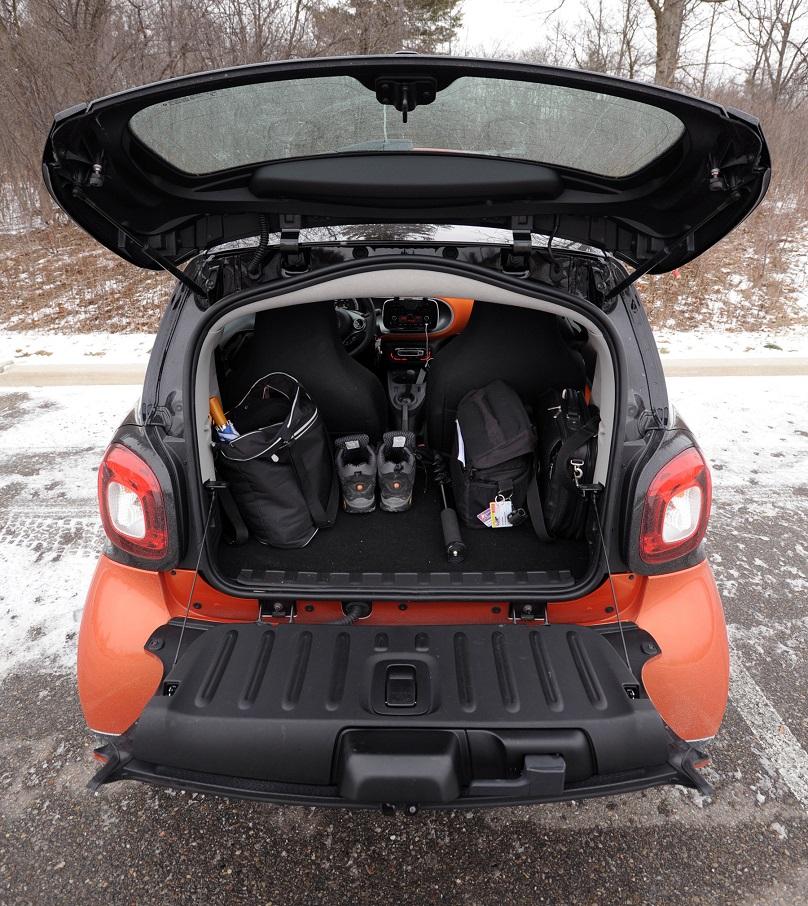 smart car seat removal velcromag. Black Bedroom Furniture Sets. Home Design Ideas