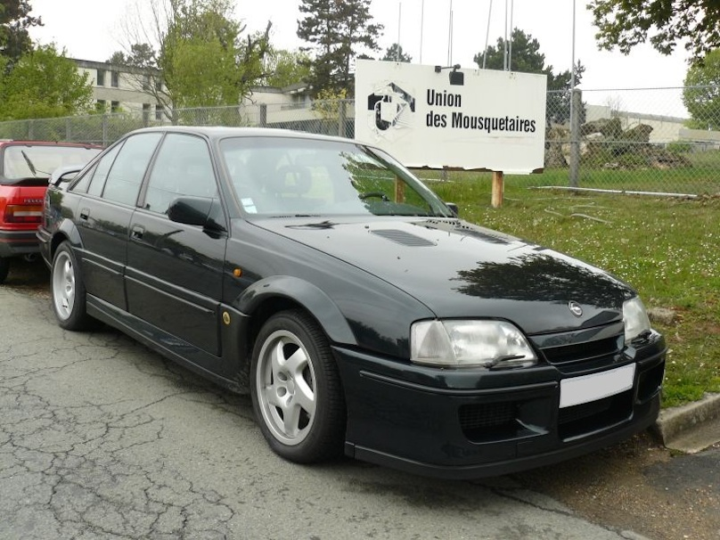 vauxhall lotus carlton 0 60 used 1991 vauxhall lotus carlton 3 6 turbo 4d 377 bhp for sale in. Black Bedroom Furniture Sets. Home Design Ideas