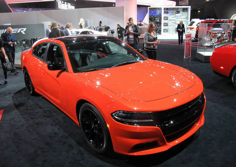 Lincoln Concept Brings Big To The Big Apple Wheels Ca
