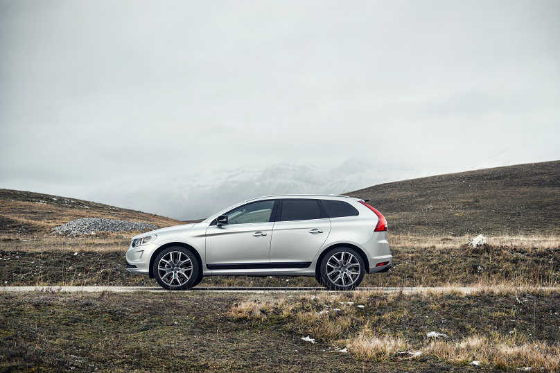 security volvo article performance homeland car news autoweek evolve parts r