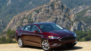 kenzie-wheels-ford-fusion