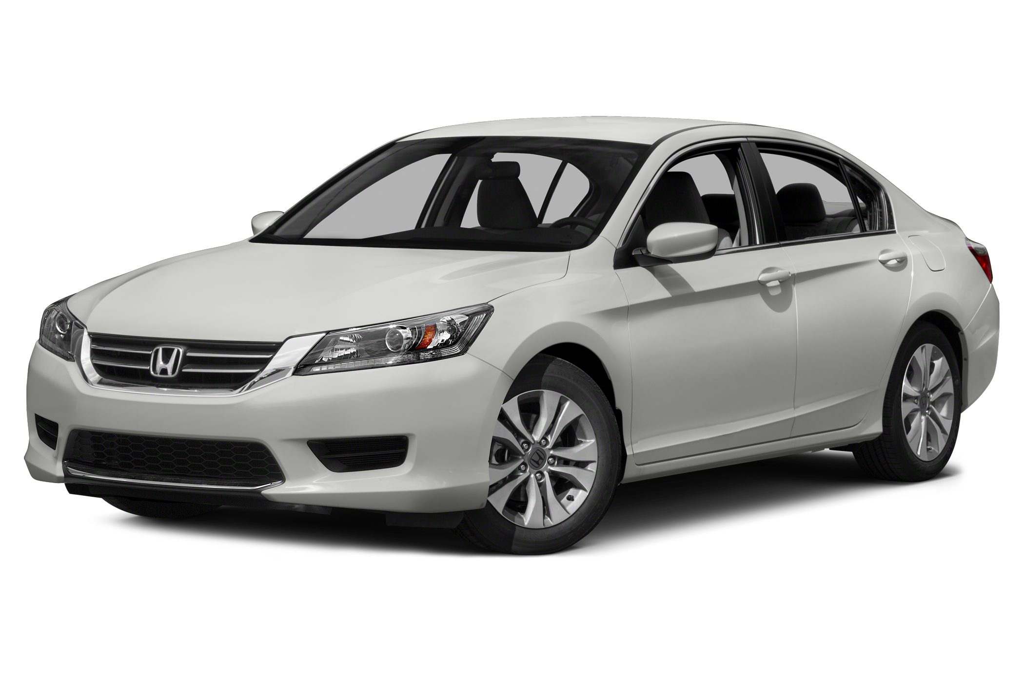2015 honda accord coupe review. Black Bedroom Furniture Sets. Home Design Ideas