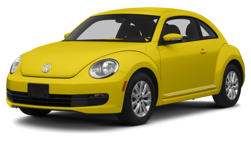best small car over 21 000 volkswagen beetle tdi. Black Bedroom Furniture Sets. Home Design Ideas