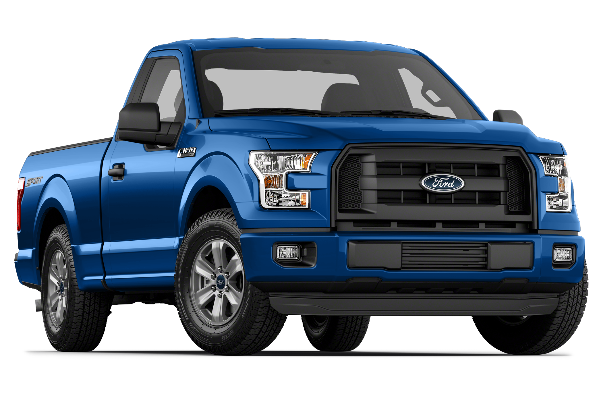 3 5 v6 ecoboost f150 autos post. Black Bedroom Furniture Sets. Home Design Ideas