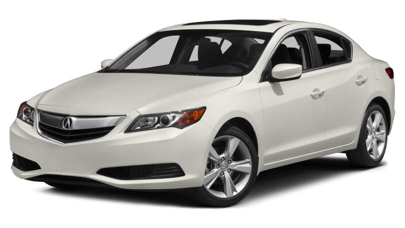 2015 acura ilx review. Black Bedroom Furniture Sets. Home Design Ideas