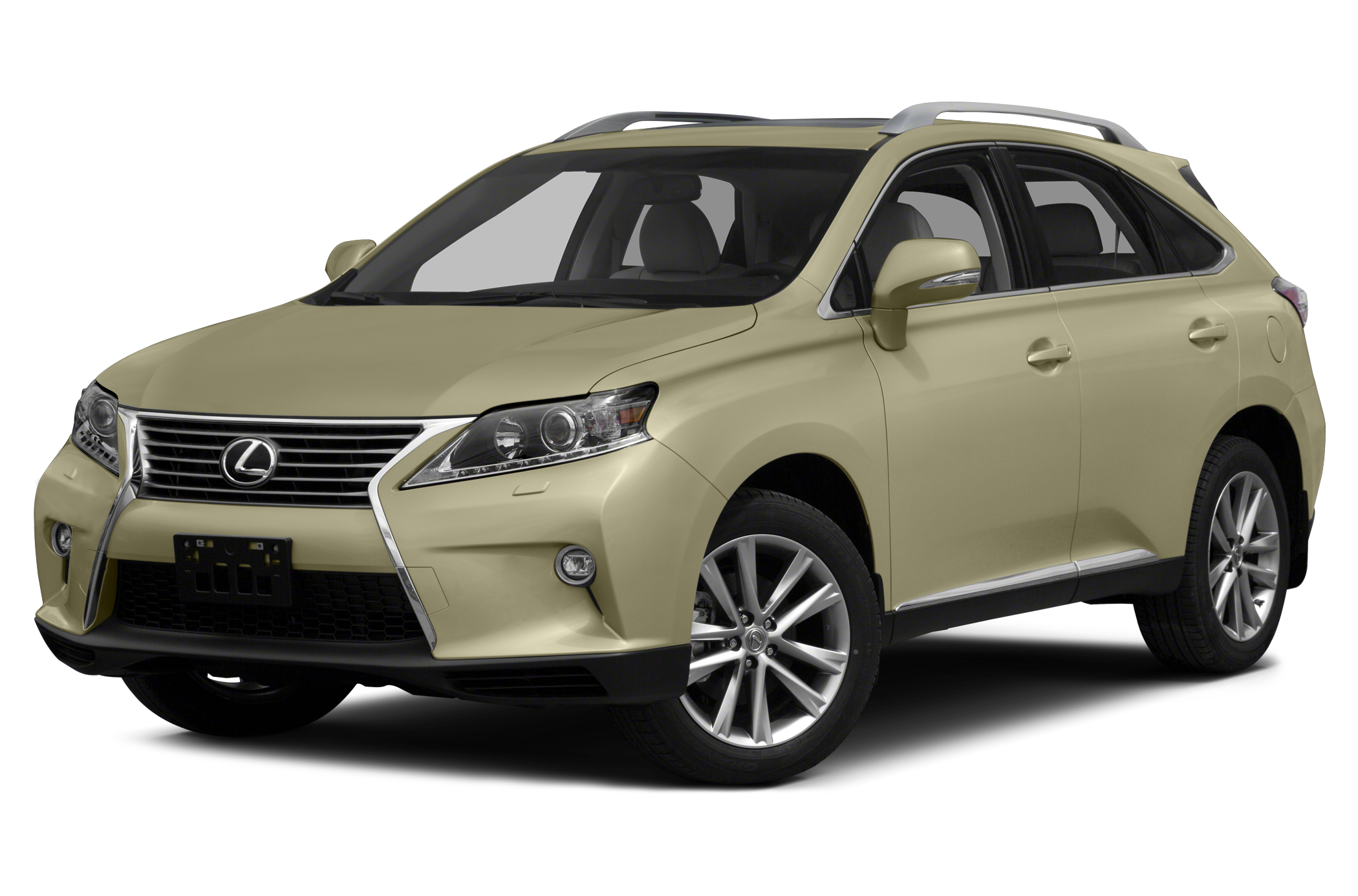 2015 lexus rx 350 sportdesign review. Black Bedroom Furniture Sets. Home Design Ideas