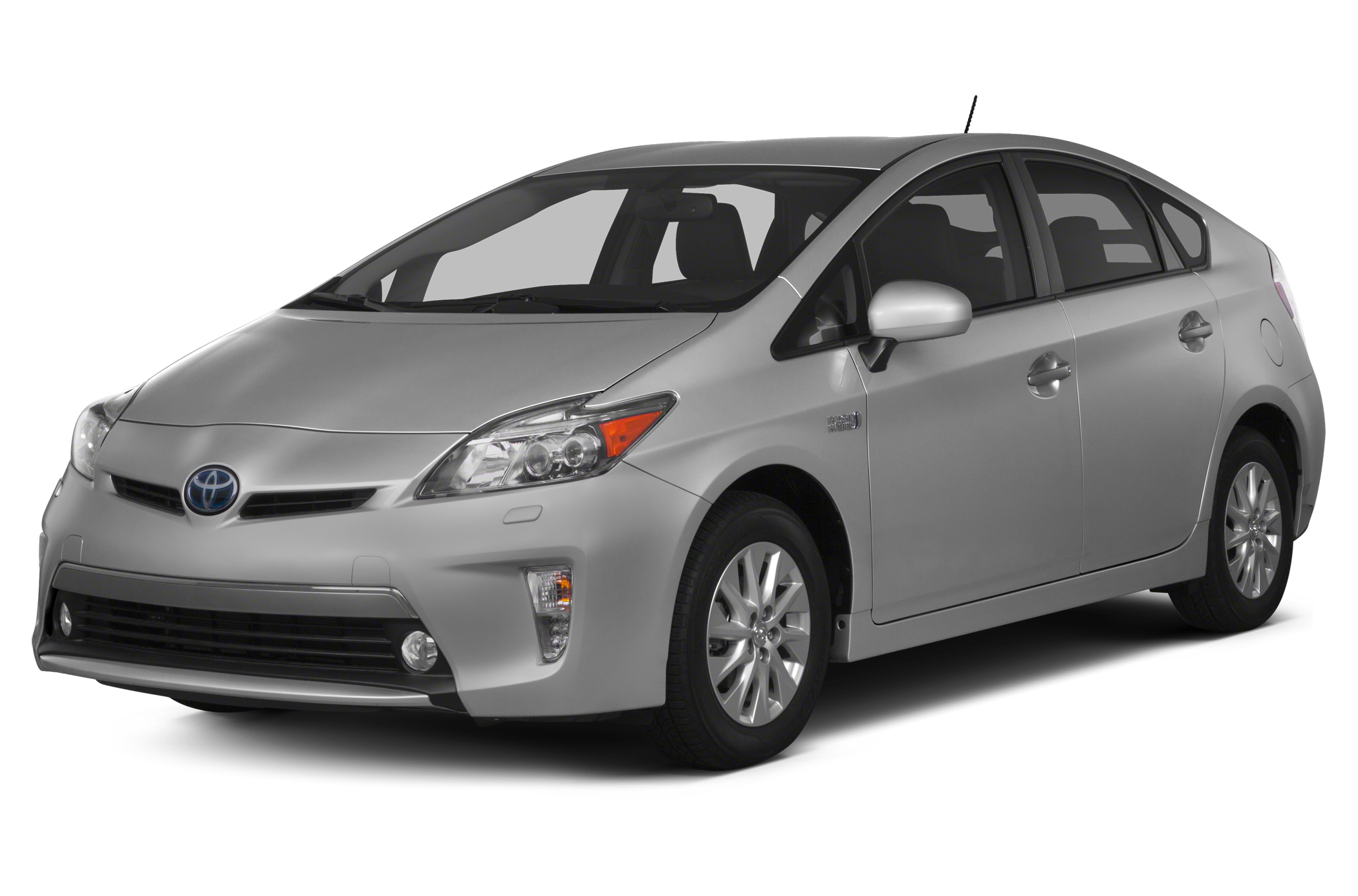 2012 toyota prius plug in to plug or not to plug. Black Bedroom Furniture Sets. Home Design Ideas