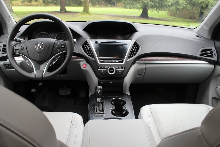 2017 acura mdx seating capacity 7 elcho table. Black Bedroom Furniture Sets. Home Design Ideas