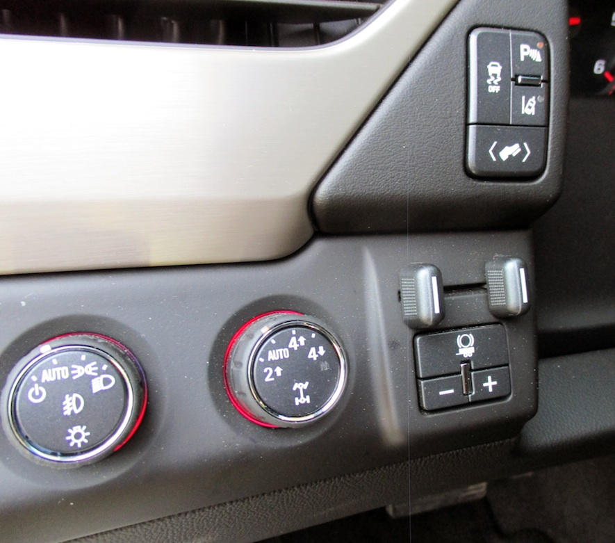 2015 Yukon Denali Xl For Sale >> 2015 GMC Yukon Denali XL 4WD SUV Review - WHEELS.ca