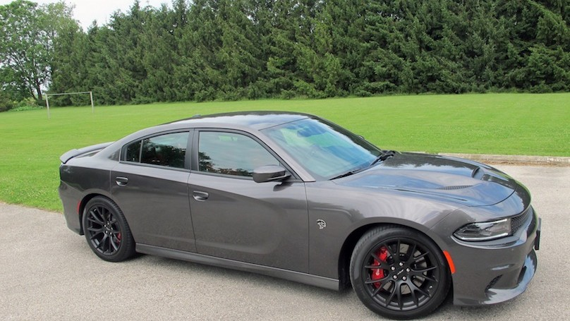 2015 hellcat vehicle curb weight autos post. Black Bedroom Furniture Sets. Home Design Ideas