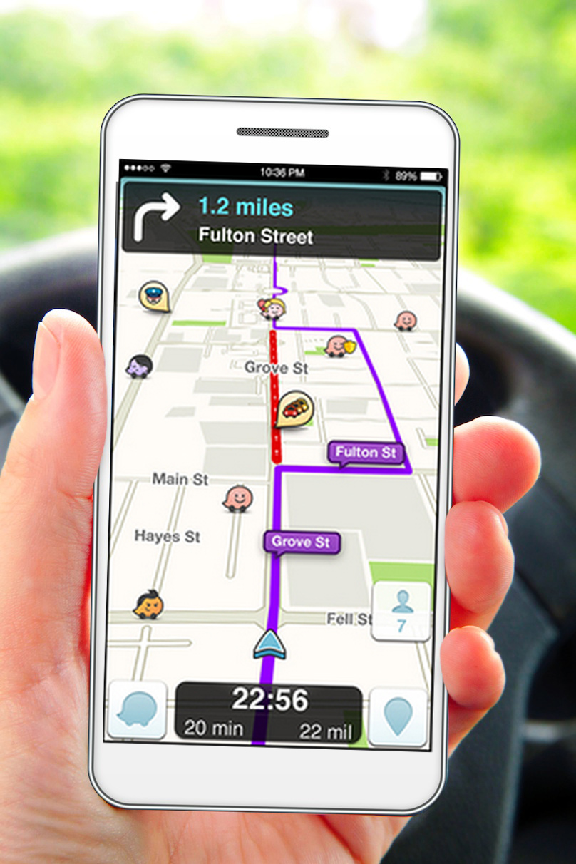 11 of the Best Car Apps You Need if You Drive – WHEELS ca