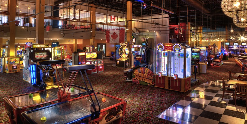 Fun Indoor Activities For Adults 43