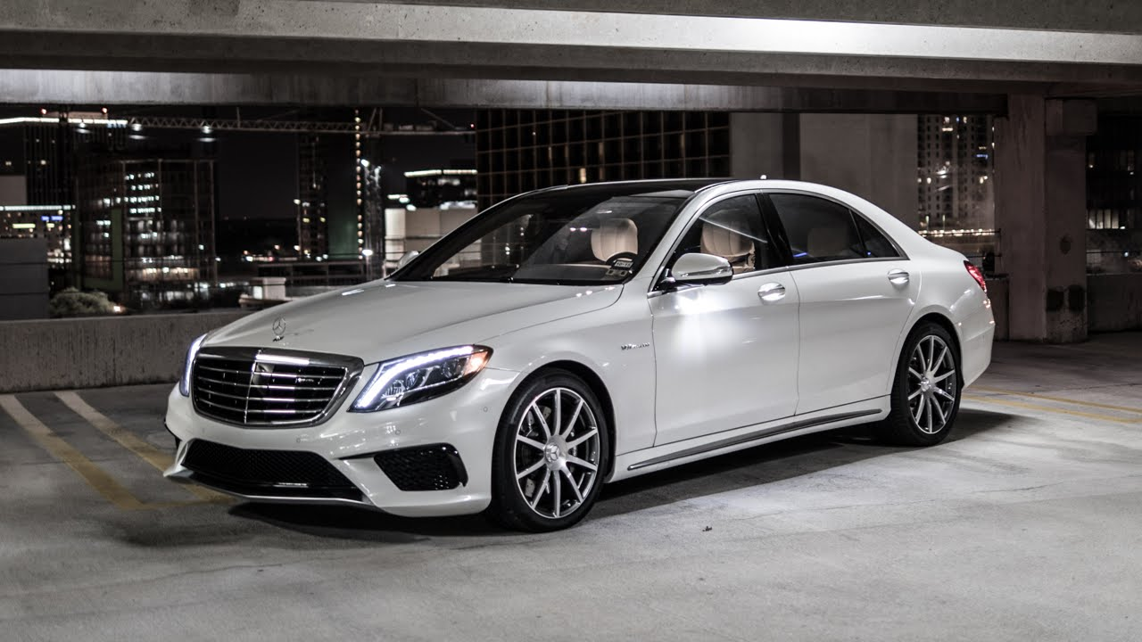 9 nhl players and their cars for Mercedes benz washington