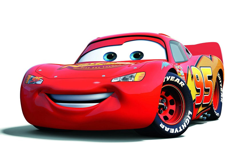 cartoon vehicles cars mcqueen lightning comicvine source