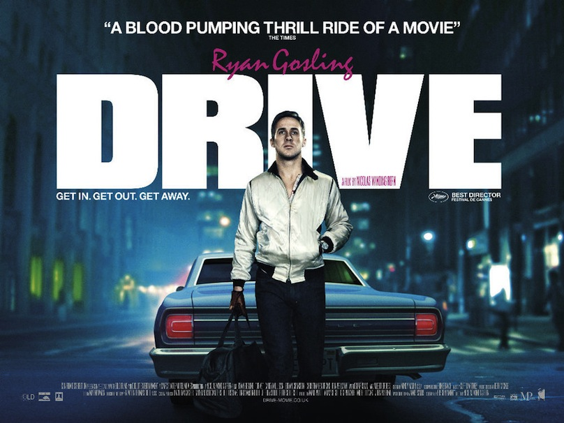 6 Car Movies With Lots Of Vehicular Action Wheels Ca