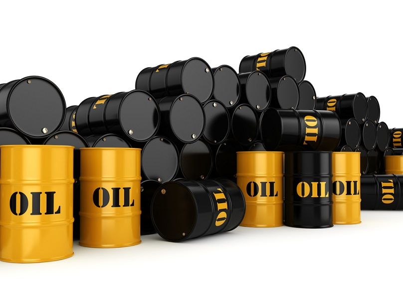 Dispose of motor oil properly for Where to dispose of motor oil