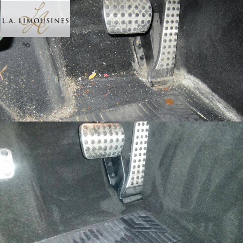 LA auto spa