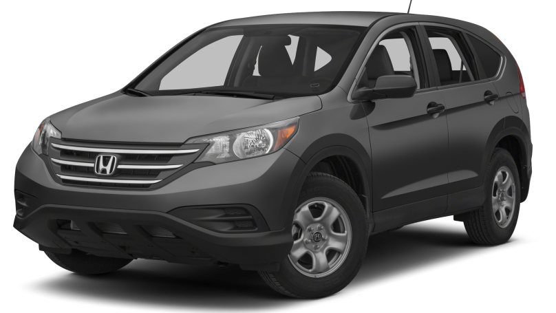 how much will the honda crv tow 2015 autos post. Black Bedroom Furniture Sets. Home Design Ideas